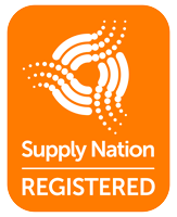 KBSS Supply Nation Registered